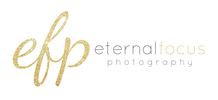 Eternal Focus Photography